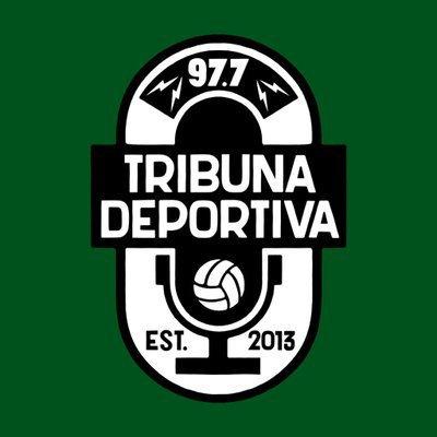 Descarga aquí tu Podcast de @TribunaVCF de este lunes 23 de octubre 🎙🎙...