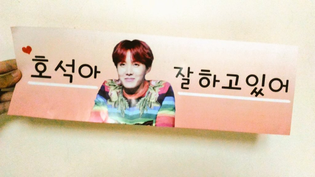 #Support_JHOPE_TAIWAN_ARMY  #JHOPEinTaip...