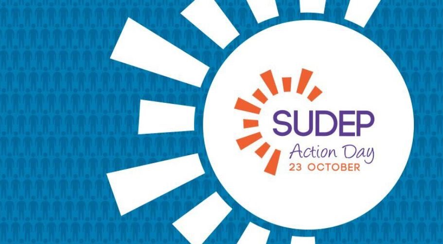 Drs MUST start talking to their  #Epilepsy patients about #SUDEP We need to raise awareness so those affected understand #SUDEPACTIONDAY2017<br>http://pic.twitter.com/XFZJgVmkpQ