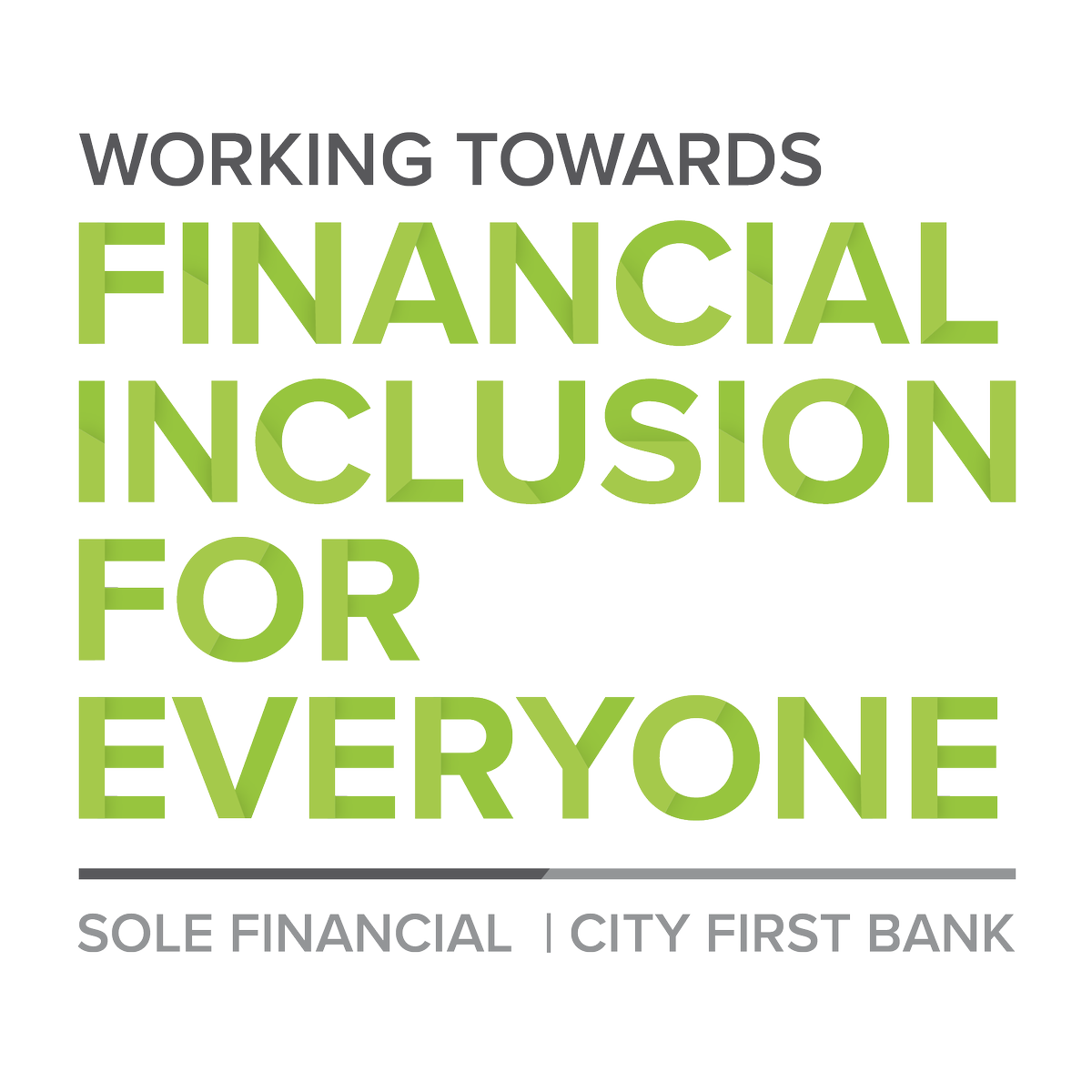 Our partnership with City First Bank of D.C. will bring paycards to unbanked workers in D.C.:   https://www. newswire.com/news/sole-fina ncial-partners-with-city-first-bank-of-d-c-to-advance-20011637 &nbsp; …  #financialinclusion <br>http://pic.twitter.com/Fw0EgpYWE0