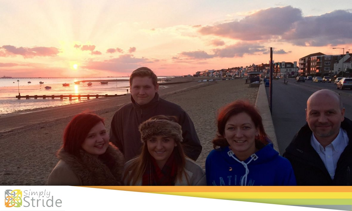 Call 07765 593 439 to discuss your needs with a team member. #Southend #WalkingGroups #Fitness <br>http://pic.twitter.com/Lu95uqRCcG