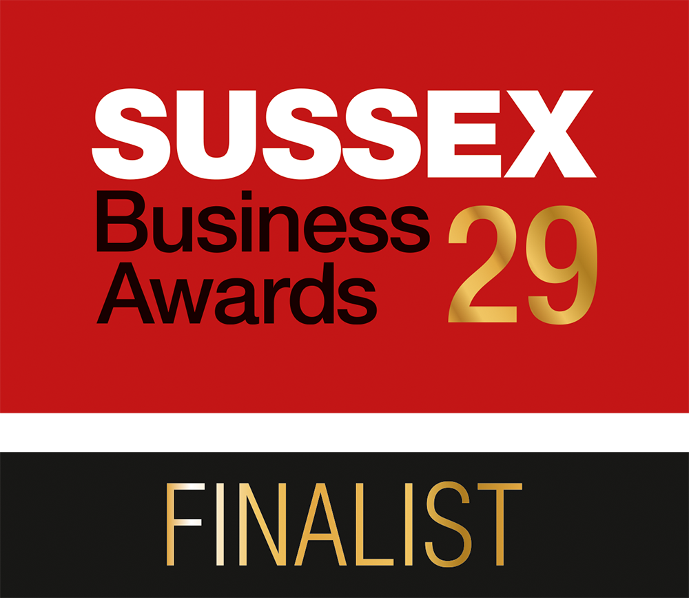 WOW - we&#39;ve been shortlisted for two awards at this years @SussexBizAwards - absolutely delighted and full credit to the amazing S7 team! #SBA2017 #awards #DigitalMarketing #S7LovesCharity #fingerscrossed<br>http://pic.twitter.com/RxmTVHgmFa