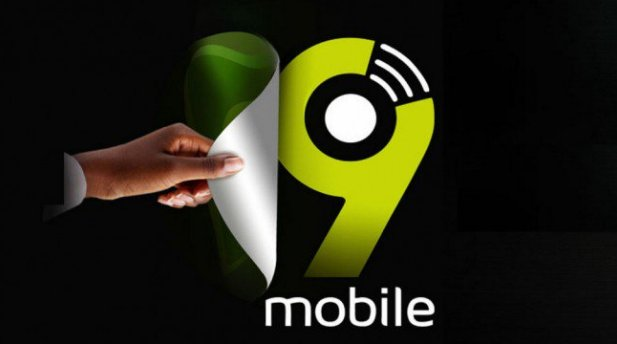 MTN, Airtel among 16 firms 'bidding to acquire 9mobile' | TheCable https://t.co/qGS02nMtD5 https://t.co/bKDromvUWU