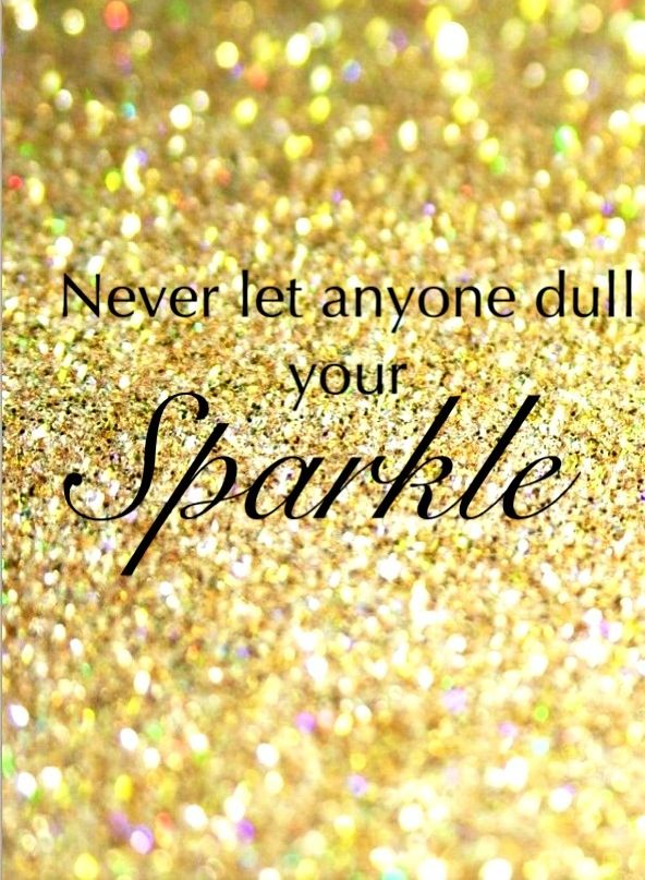 Good life quotes on twitter its monday time to sparkle and good life quotes on twitter its monday time to sparkle and shine voltagebd Images