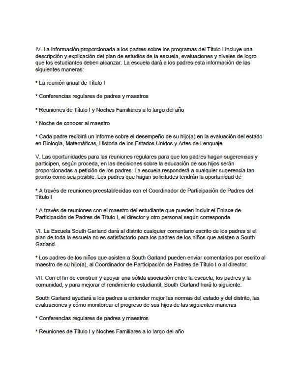 Bonito Reanudar Qué Incluir Embellecimiento - Ideas De Ejemplo De ...