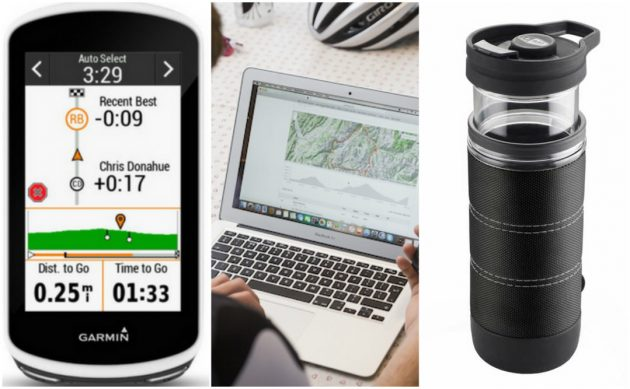 Gifts for cyclists: what to buy the cyclist who has everything | https...