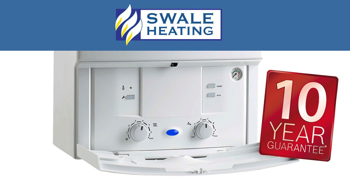 How Much Does A New Boiler Cost >> Swale Heating On Twitter How Much Does A New Boiler Cost