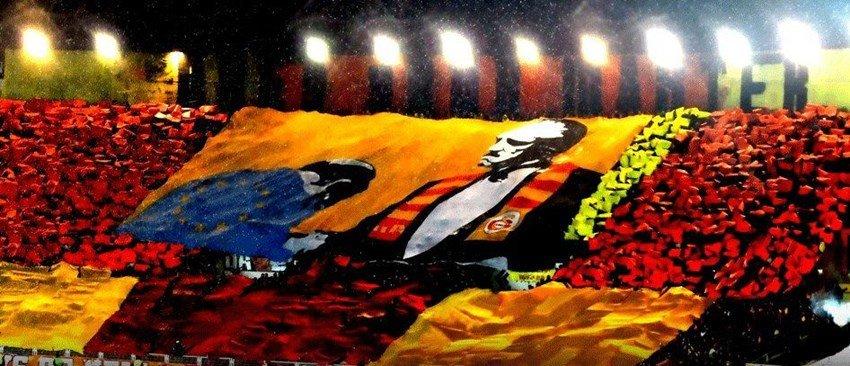 Galatasaray'ın mafya bağlantısı hakkında da soruşturma açacak mısınız:...