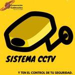 #CCTV #seguridad #electronica #camaras #dvr #video #utp #amp #proteccion #tranquilidad #Valencia #carabobo #Venezuela #23Octubre