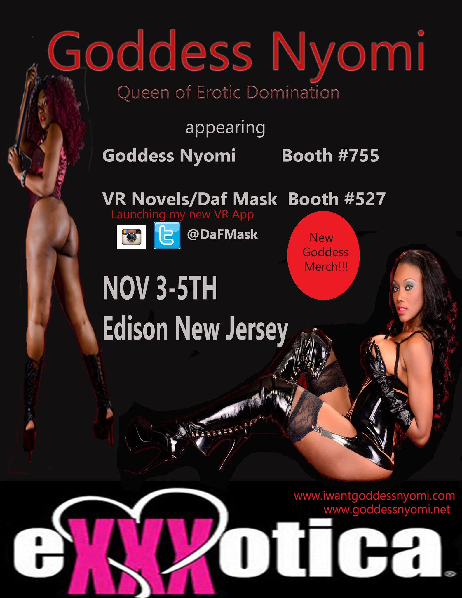 queens-of-erotica-marvel-women-heroes-naked