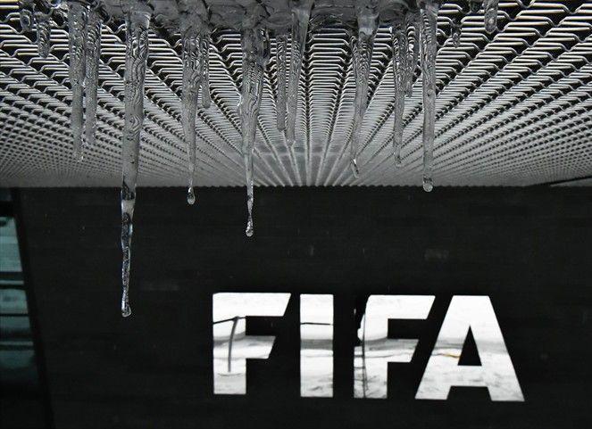 FIFA no asegura investigación de la Comisión Disciplinaria tras denunc...