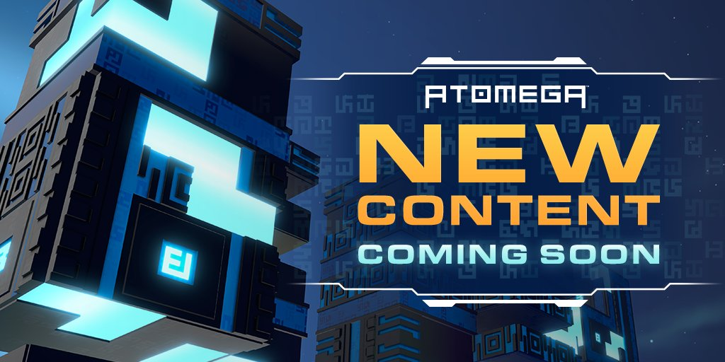 So you want new arena variants? Well good news, 2 new arena variants will be landing next week! #Update #ComingSoon<br>http://pic.twitter.com/NICOCtjdCE