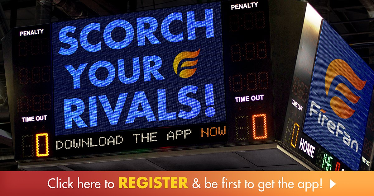 Are you into #MLS or #NFL? If so this App is for you @wooviewtravel  V...
