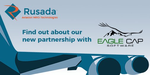 We are delighted to be working with @EagleCapSW. Find out more... https://t.co/oLlqA5CbHf