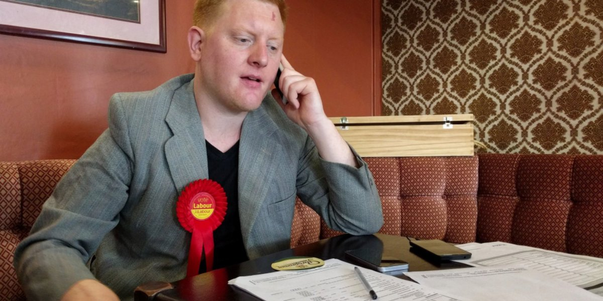 mara quits labour party - HD1201×858