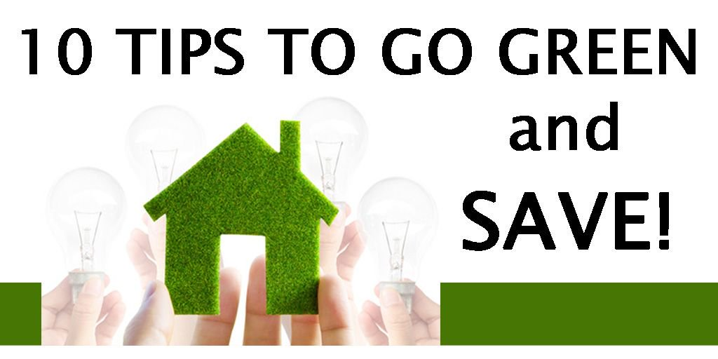 Go Green at Home &amp; Save!  https:// buff.ly/2yAACtZ  &nbsp;     #realestate #green <br>http://pic.twitter.com/fIuDZGGqL3