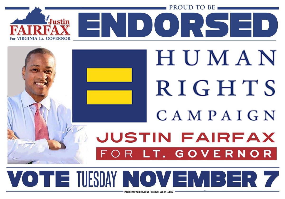 Thank you @HRC for your endorsement! #Pride <br>http://pic.twitter.com/mleCJBun3L  http:// fb.me/FKezdovh  &nbsp;