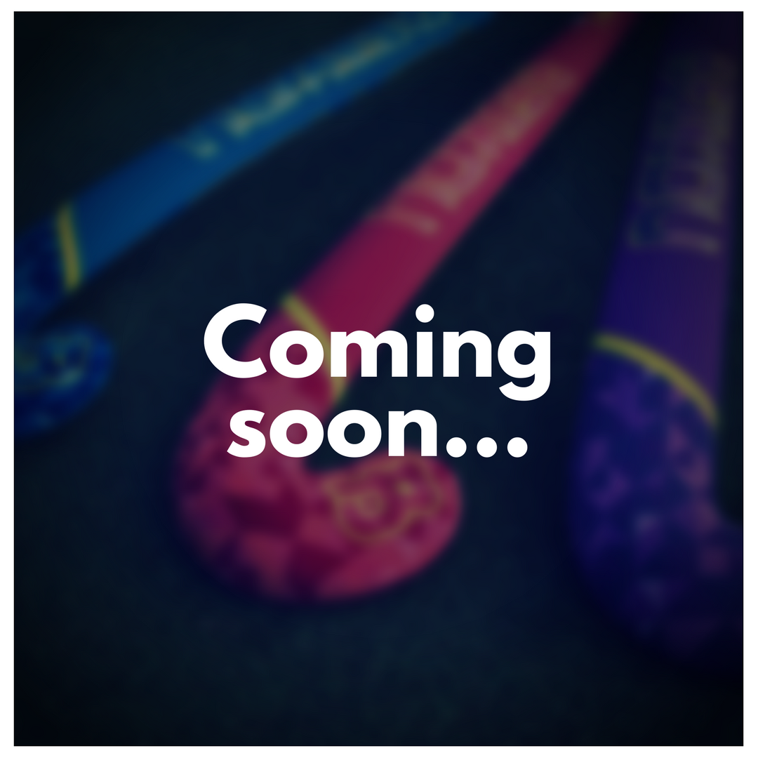 New items dropping this week!  Comment below what you think it could be.... #soon #new #sticks  #colours #kids #grassroots #growyourgame<br>http://pic.twitter.com/uV57XQwVIZ