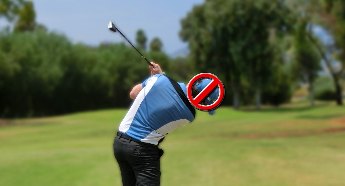 This #golf cliche is killing your game -  https://www. adamyounggolf.com/keep-head-down/  &nbsp;  <br>http://pic.twitter.com/IHO5eqp6vQ