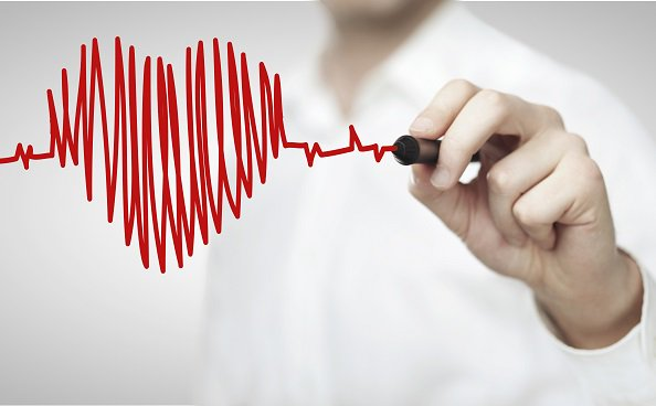 CardiologyToday photo
