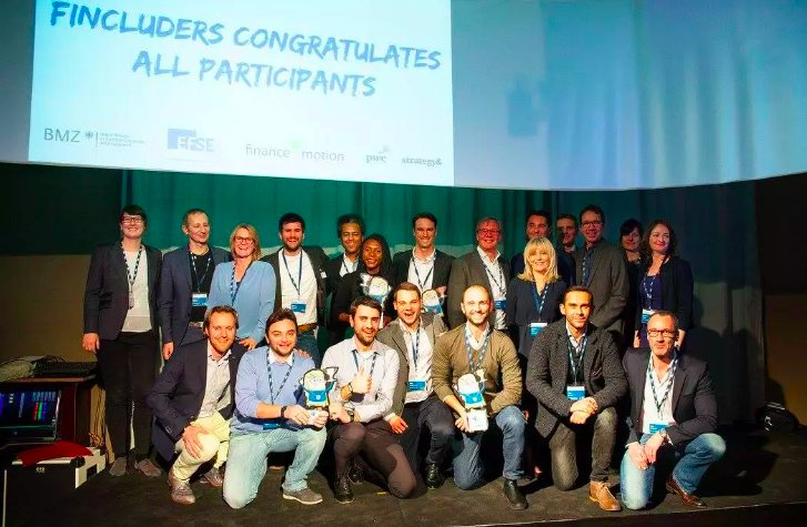 12 #startups on a mission to increase #financialinclusion during @Fincluders Bootcamp 2017:   https://www. siliconluxembourg.lu/12-startups-to -increase-financial-inclusion-during-fincluders-bootcamp-2017/ &nbsp; …  #fintech #payments<br>http://pic.twitter.com/RS3hOGsHfi
