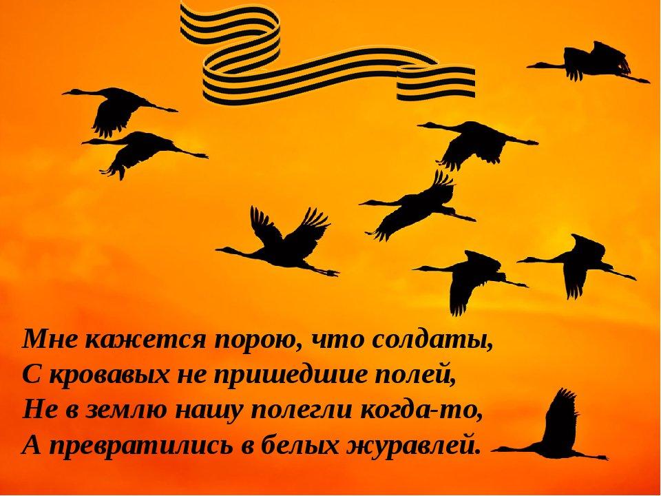 открытка журавлик победы фото охуенные помощники