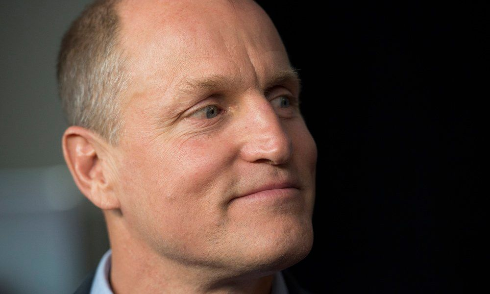 #Woody #Harrelson Tried To Hide #Marijuana #Abstinence From #Willie #Nelson  https:// buff.ly/2xYTxdS  &nbsp;  <br>http://pic.twitter.com/uvBTRUj6ab