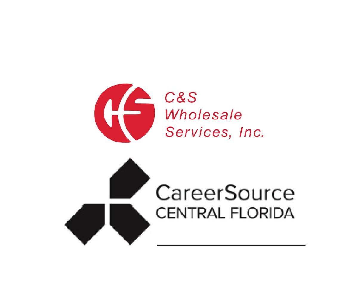 C S Careers Weselectthebest Twitter