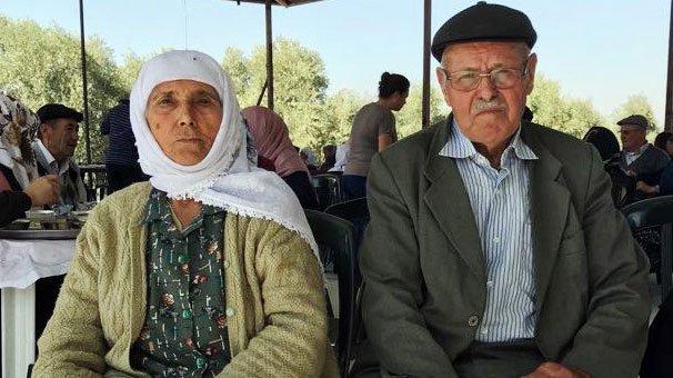 80 yaşındaki adam ölmeden önce kendi mevlidini okuttu https://t.co/gWS...
