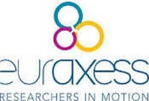 Head of HR/Research/Dept? EURAXESS workshop 6 Nov on  Researcher Intersectoral Mobility &amp; Attracting Talent  http:// bit.ly/2l8eQbq  &nbsp;   #vitae17 <br>http://pic.twitter.com/CaRrXiKlcl