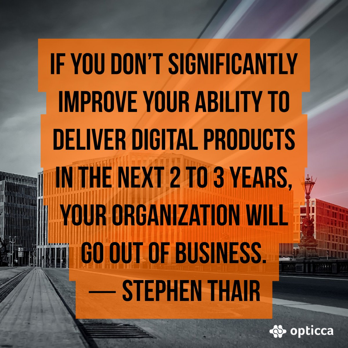 Get into #DevOps  #automation #orchestration #cloud #continuousdelivery #containerization #agiledevelopment #caas #paas #mondaymotivation<br>http://pic.twitter.com/Q4WSORdZwV