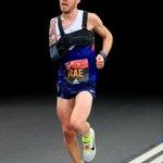 🎉 Many happy returns to World @ParaAthletics T46 marathon bronze medallist @derekrae_85 🎉