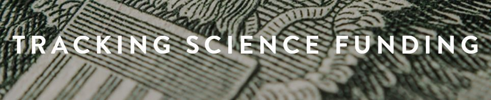 Learn how the federal budget process works and how you can take action to support #sciencefunding -  http:// bit.ly/2gyUqXI  &nbsp;   #Force4Science <br>http://pic.twitter.com/AWpIZAofne