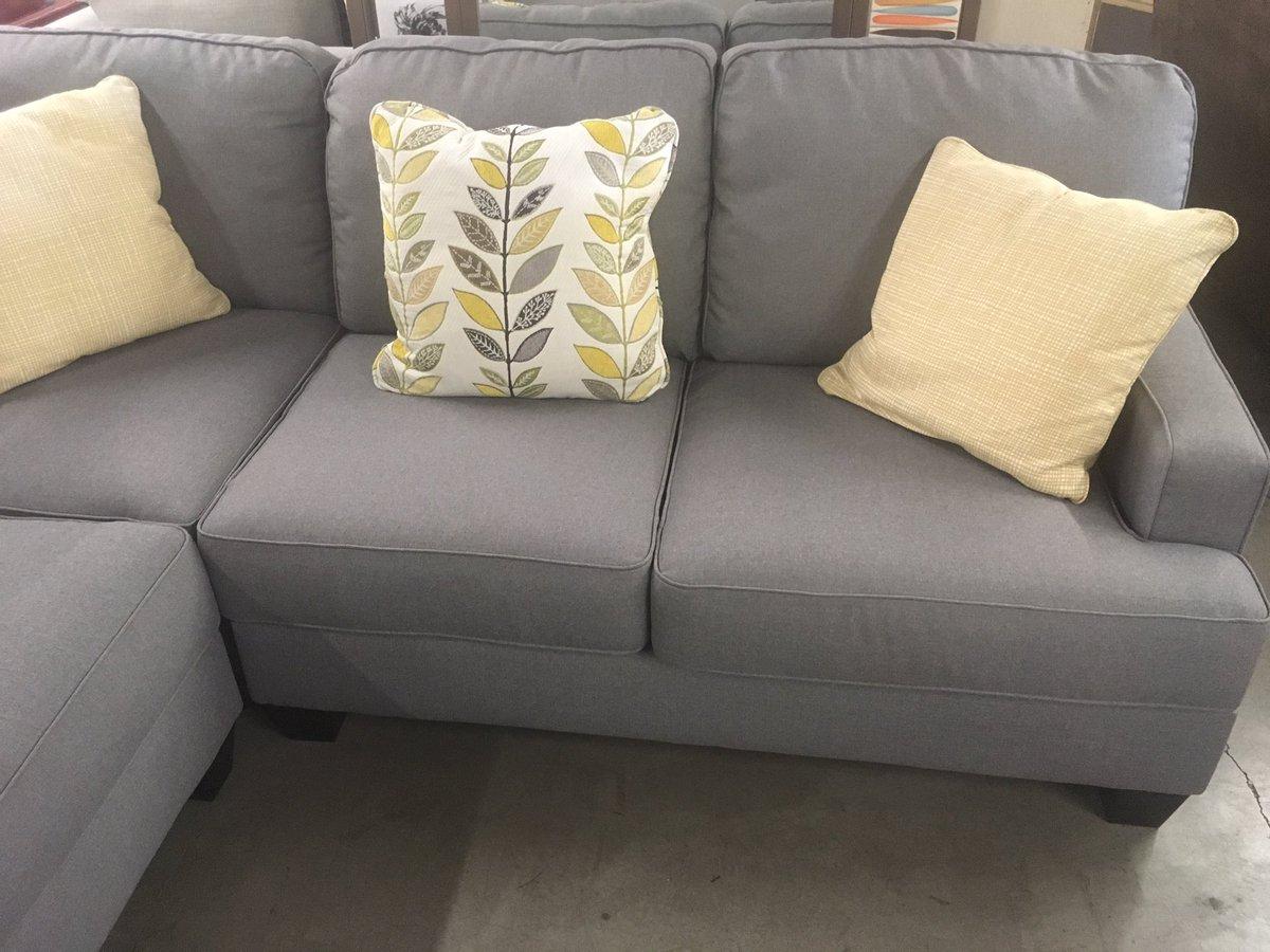 J&K Furniture on Twitter: \