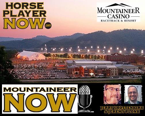 Mtrgaming com mountaineer casino casino greeting cards free