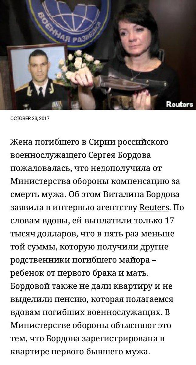 РФ создает морскую бригаду Росгвардии для охраны Керченского пролива - Цензор.НЕТ 4221