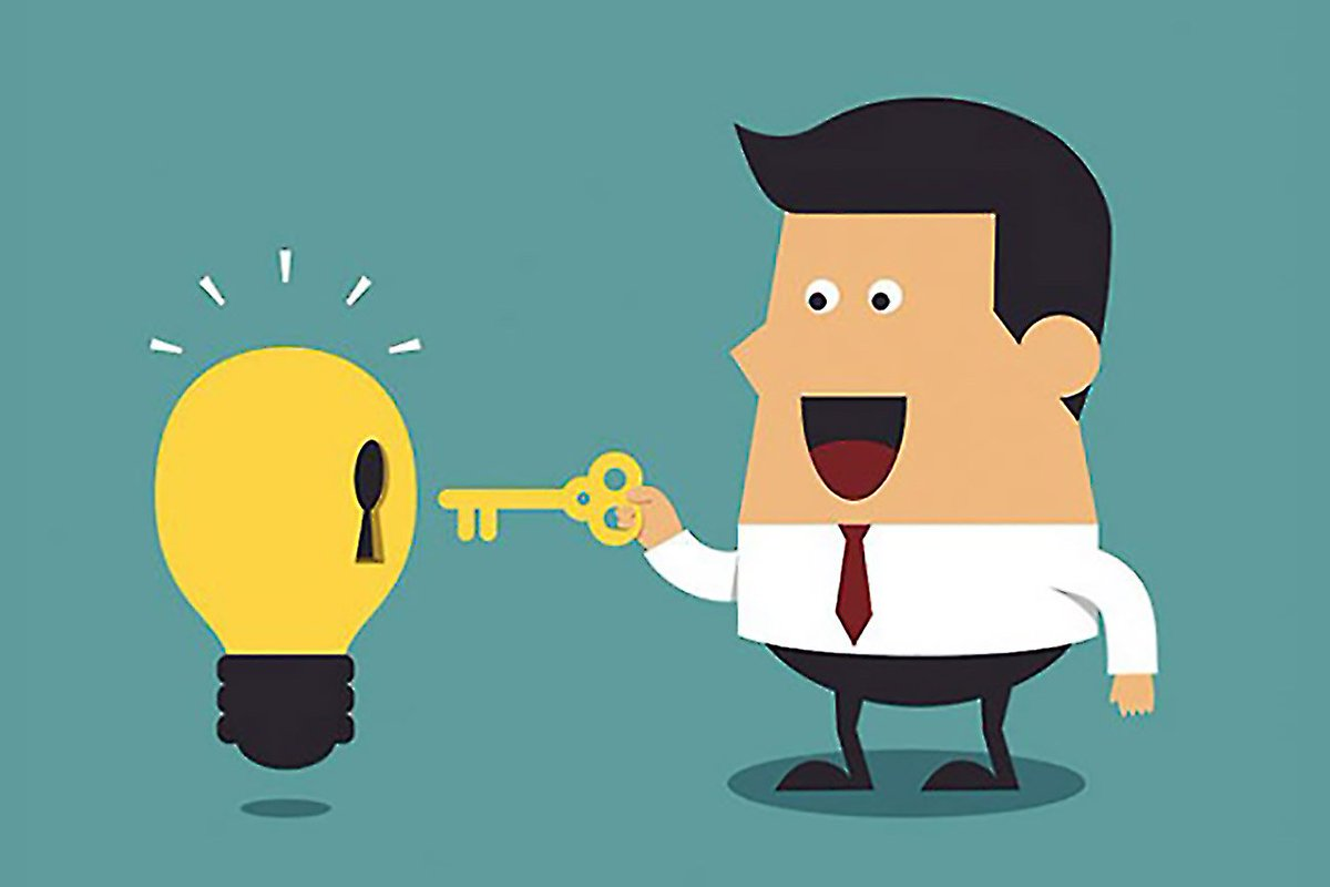 There are no winners or losers when it comes to #AimHigh. Why? There's abundance in opportunities #defstar5 #Mpgvip #makeyourownlane #hope<br>http://pic.twitter.com/lIje28dFIk