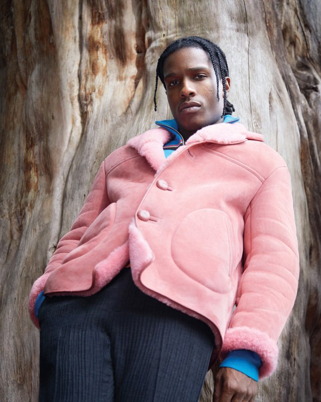49ccf8108ac A$AP Rocky is the