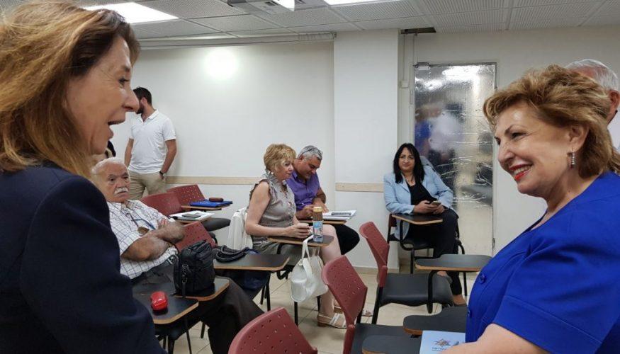 #Actualité #Alyah #Israel - Olim et ministère de l'alya: L' ... - https://goo.gl/Go1Mas#Alyah #Bilan #Cause #Dernière #Israel #Une  - FestivalFocus