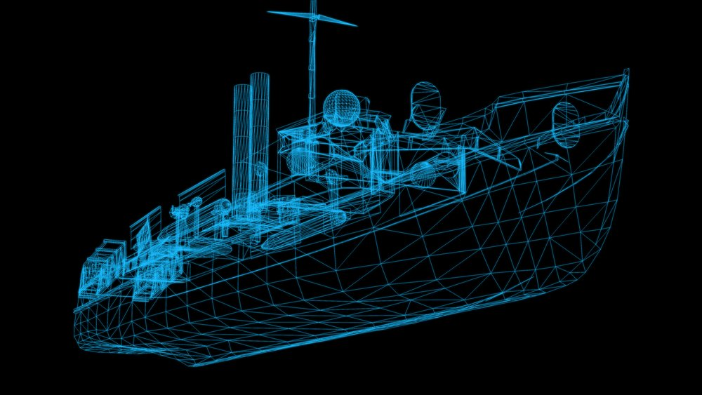 Rolls-Royce &amp; Google Partner To Create Smarter, Autonomous Ships Based On #AI &amp; #MachineLearning  #BigData #ML #tech  https://www. forbes.com/sites/bernardm arr/2017/10/23/rolls-royce-and-google-partner-to-create-smarter-autonomous-ships-based-on-ai-and-machine-learning/#6046fee36dfe &nbsp; … <br>http://pic.twitter.com/7A99qqHHlb
