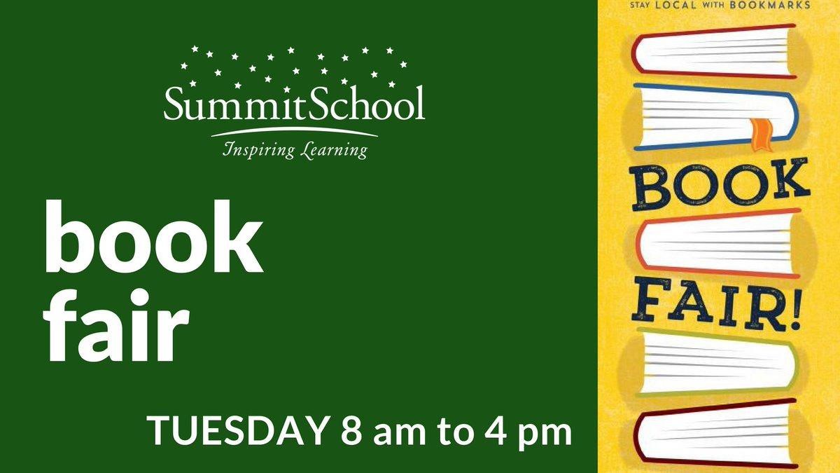 summit summitschoolws twitter