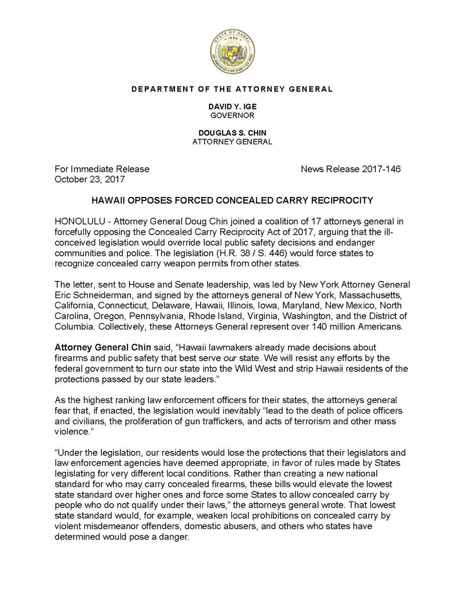 hawaii ag doug chin atghigov twitter dm22ymnvwaerc g atghigov attorney general job description kansas attorney general job description kansas