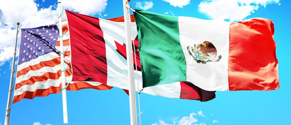 What Does the Future Hold for NAFTA?  http:// whr.tn/2yDoJn8  &nbsp;   #BusinessRadio #Featured #Wharton #business<br>http://pic.twitter.com/Bbjs3ERFyA