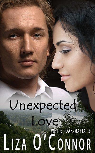 #ROMANCE #SUSPENSE @Liza0Connor ❦Unexpected Love ❀Mafia Princess ❀British Prince #ASMSG  https://www. amazon.com/Unexpected-Lov e-White-Oak-Mafia-Book-ebook/dp/B01E7EU79I/ref=sr_1_2?s=books&amp;ie=UTF8&amp;qid=1466127179&amp;sr=1-2&amp;keywords=Liza+o+connor &nbsp; … <br>http://pic.twitter.com/1ddXAPo77t