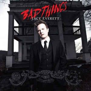 https:// youtu.be/sMPNjPpdjKU  &nbsp;    #YouTube Jace Everett - Bad Things official video <br>http://pic.twitter.com/vngvTS8t3a