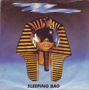 https:// youtu.be/TKJymx2KDWo  &nbsp;    #YouTube ZZ Top - Sleeping Bag Official Music Video <br>http://pic.twitter.com/I57NDvRtlF