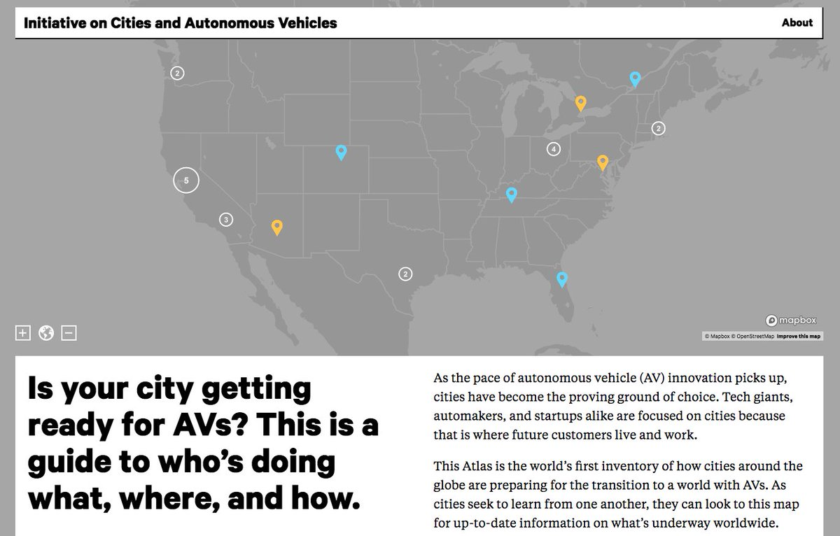 Greg rogers on twitter bookmark this awesome interactive map of greg rogers on twitter bookmark this awesome interactive map of cities preparing for avs by bloomberg philanthropies and aspen institute gumiabroncs Image collections
