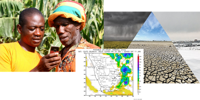 Want to learn more on using (open) weather data for achieving impact? #opendata #workshop, 22 November, the Hague:  https://www. eventbrite.com/e/creating-imp act-for-smallholders-with-weather-data-tickets-39012612775?aff=es2 &nbsp; … <br>http://pic.twitter.com/YbqtYc73UN
