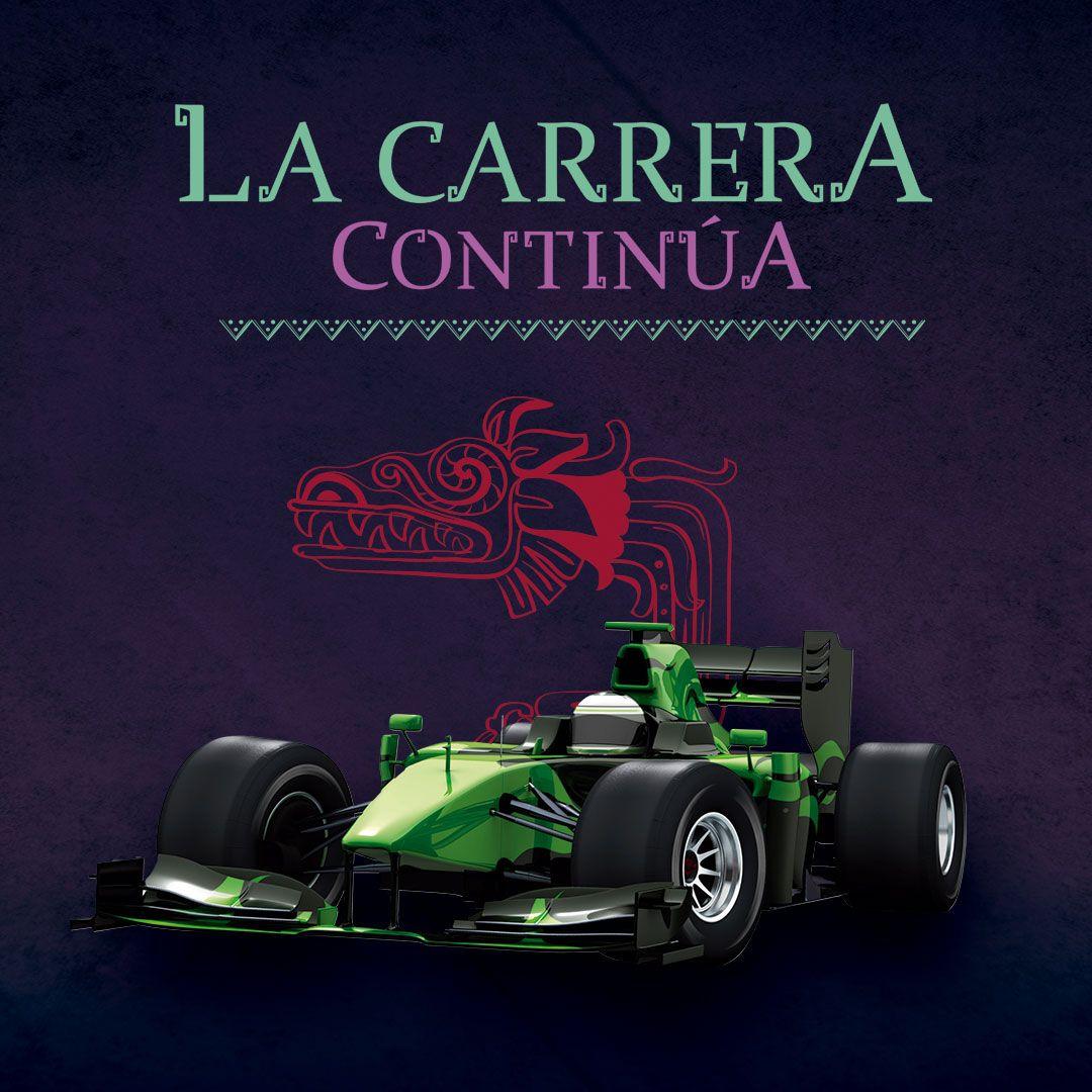 The Palm En México On Twitter Consulta Nuestro Evento En