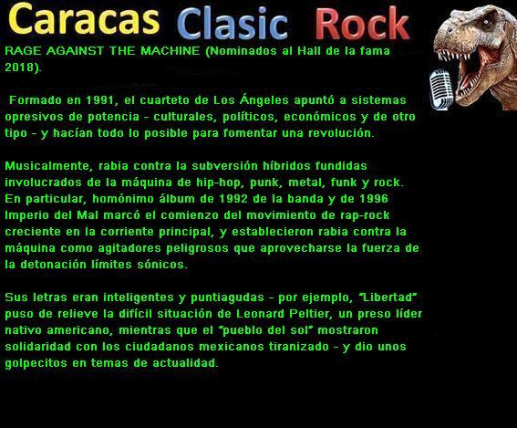 Rage Against The Machine - Guerrilla Radio  http:// bit.ly/1zRZPYo  &nbsp;    #LunesDeGanarSeguidores #SiguemeyTesigo #Follow #followback  #teamunidos<br>http://pic.twitter.com/f78h5NKZJ5